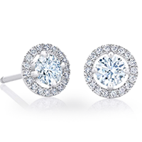 granddiamond